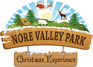 Nore Valley Park Christmas Experience
